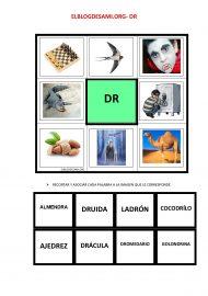elblogdesami-org-trabadas-cuadro-dr-1-001