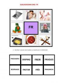 elblogdesami-org-trabadas-cuadro-fr-2-001