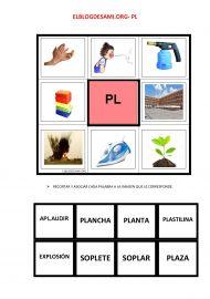 elblogdesami-org-trabadas-cuadro-pl-2-001