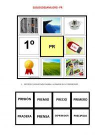 elblogdesami-org-trabadas-cuadro-pr-2-001