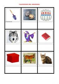 elblogdesami-org-anagrama-1-001