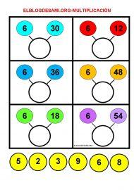 elblogdesami-org-calculo-multiplicacion-001