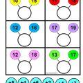 elblogdesami-org-calculo-suma-resta-001