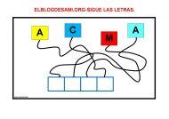 elblogdesami-org-cazar-letras-001