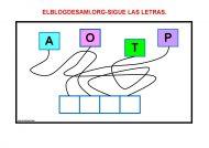 elblogdesami-org-cazar-letras-2-2-001