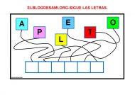 elblogdesami-org-cazar-letras-3-2-001