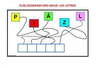 elblogdesami-org-cazar-letras-4-001