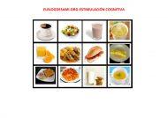 elblogdesami-org-desayuno-comida-merienda-cena-1-002