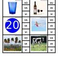 elblogdesami-org-directas-va-ve-vi-vo-vu-1-001