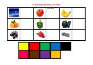 elblogdesami-org-estimulacion-cognitiva-colores-1-001