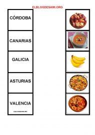 elblogdesami-org-estimulacion-cognitiva-comida-001