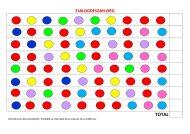 elblogdesami-org-estimulacion-cognitiva-contar-001