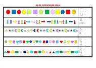 elblogdesami-org-estimulacion-cognitiva-contar-1-001