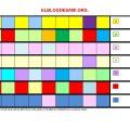 elblogdesami-org-estimulacion-cognitiva-contar-colores-1-001