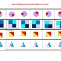 elblogdesami-org-estimulacion-cognitiva-espacio-001-1