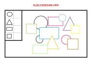 elblogdesami-org-estimulacion-cognitiva-figuras-basicas-001