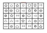 elblogdesami-org-estimulacion-cognitiva-formas-001