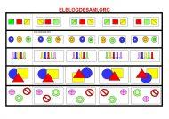 elblogdesami-org-estimulacion-cognitiva-identificar-1-001