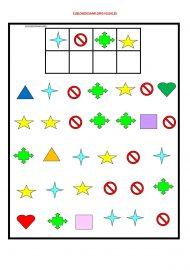 elblogdesami-org-estimulacion-cognitiva-igual-estrella