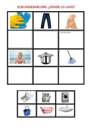 elblogdesami-org-estimulacion-cognitiva-lavar-001