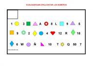 elblogdesami-org-estimulacion-cognitiva-numeros-1-001