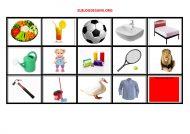 elblogdesami-org-estimulacion-cognitiva-asociar-002