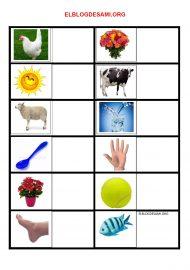 elblogdesami-org-estimulacion-cognitiva-asociar-animales-001