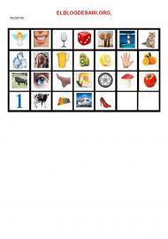 elblogdesami-org-estimulacion-cognitiva-empieza-por-002