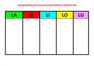 elblogdesami-org-estimulacion-cognitiva-la-le-li-lo-lu-001