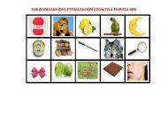 elblogdesami-org-estimulacion-cognitiva-la-le-li-lo-lu-002