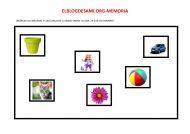 elblogdesami-org-estimulacion-cognitiva-memoria-001