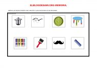 elblogdesami-org-estimulacion-cognitiva-memoria-1-001