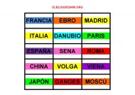 elblogdesami-org-estimulacion-cognitiva-nombres-capitales-2