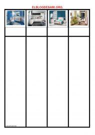 elblogdesami-org-estimulacion-cognitiva-nombres-habitaciones-001