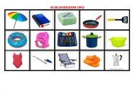 elblogdesami-org-estimulacion-cognitiva-playa-colegio-002