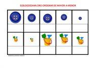 elblogdesami-org-ordenar-mayor-menor-001