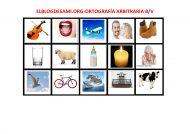 elblogdesami-org-ortografia-arbitraria-b-v-2-002