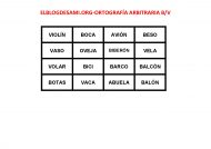 elblogdesami-org-ortografia-arbitraria-b-v-2-003