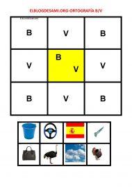 elblogdesami-org-ortografia-arbitraria-cuadro-b-v-3-2-001