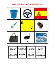 elblogdesami-org-ortografia-arbitraria-cuadro-b-v-3-2-002