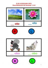 elblogdesami-org-pares-l-r-001