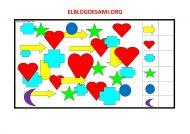 elblogdesami-org-percepcion-visual-silutas-001