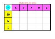 elblogdesami-org-sumas-cuadro-doble-entrada-001
