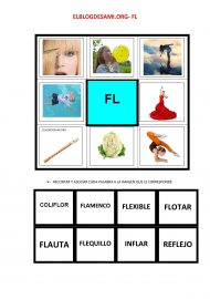 elblogdesami-org-trabadas-cuadro-fl-2-001-1