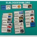 elblogdeami-org-domino-silabas-imagenes