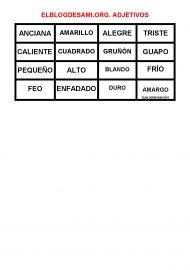ELBLOGDESAMI.ORG-ADJETIVOS-FRIO-003