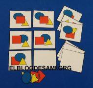 ELBLOGDESAMI.ORG-ATENCIÓNFIELTRO1