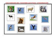 elblogdesami-org-campo-semantico-1-1-001
