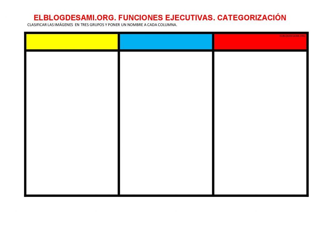 elblogdesami-org-campo-semantico-1-1-003