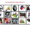 elblogdesami-org-campo-semantico-coche-1-002